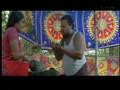 Malabar Wedding (2008) [www.mallustealers.com]