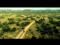 Resident Evil 5 Trailer TGS08