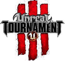 Unreal Tournament 3 online Gameplay 2