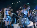 Otomegumi Koen - Otome Chikku Concert