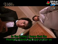 Romantic Princess Ep5 [2/4]