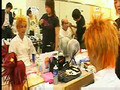 Rock Musical Bleach Backstage Burimyu part 1
