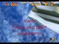 Super Mario 64 Blooper #1