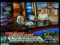 Kiki McLean Rips into McCain Oct 9 08