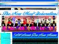 Website Advertisement?