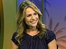 Heroes: Jessalyn Gilsig