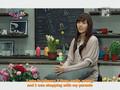 MTV SNSD Ep 3 Jessica english subbed