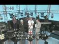 Tスクエア トゥルース生演奏(特ダネ 2008-10-10)(720x408)(4m58s)_.wmv