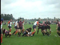 Valkyries vs Amazons rucking example