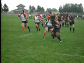 Valkyries vs Amazons rucking example 2