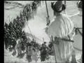 Alexander Nevsky (1938, Sergei Eisenstein)