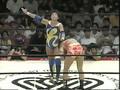 AJW.Big.Egg.Wrestling.Universe.Part2