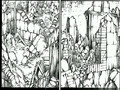 Claymore Manga 81