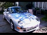 Billionaire Car Club Ep 2