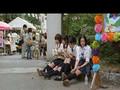 최신영화는 미주 NO.1 엔터테인먼트 사이트 www.redspot.tv 에서 보세요