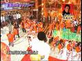 Matsuura Aya - Misora Hibari Medley