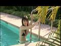 Michishige Sayumi - LOVE STORY