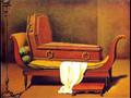 Rene Magritte, a retrospective
