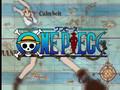 One Piece AMV1!1@!