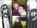 For The People - INSANE CLOWN POSSE