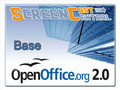 Connect to Your Microsoft Access Database, Using Open Office Base