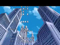 [Doremi-Doraemon] Nobita And the Wind Wizard Movie - 2003.avi