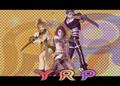 Final Fantasy X : Introducing YRP