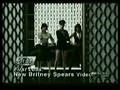 BRITNEY SPEARS -- WOMANIZER -- CIRCUS --.avi