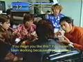 Mirai Sentai Timeranger - 39