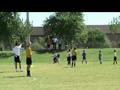 SC del Sol 2000 Boys vs CSA 3-3
