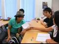 radhi study go! E2