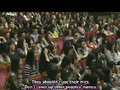 [SC clip] 2008.05.04  Reaction King Game (English subtitled).avi