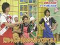 Arashi no Shukudai Kun 62 (12.10.2007)