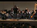 2008 Fall Concert - MHS Philharmonia 7