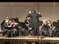 2008 Fall Concert - MHS Philharmonia 1