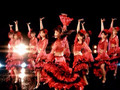 (PV) - Morning Musume - Iroppoi Jirettai