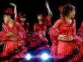 (PV) Morning Musume - Iroppoi Jirettai (Dance Shot)