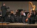 2008 Fall Concert - MHS Sinfonia