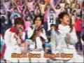 ARASHI - Mix MJ99