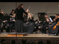 2008 Fall Concert - MHS Philharmonia 6