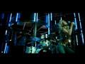 Spell - Russian Music Video (December 9, 2005)