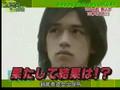 43-1 錦戸・大倉