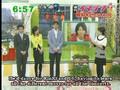 [Zoomin_Super]_2008.02.27_Imajin_-_Kamenashi_Kazuya_(English_subtitled)