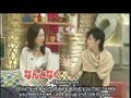 [Merunge]_2008.01.19_Kamenashi_Kazuya_(English_subtitled)
