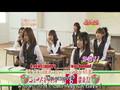 [H!F] Yorosen 004