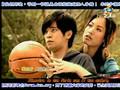 Show Luo - Hot Shot (ITA Sub)