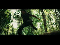 RAMBO Trailer