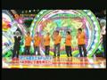 Acapella Koshien 080923 Turtles - anime song