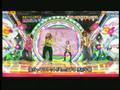 Acapella Koshien 080923 Yakisoba Soul - Boogie Back