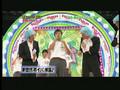 Acapella Koshien 080923 Youkaromon Boomboxing